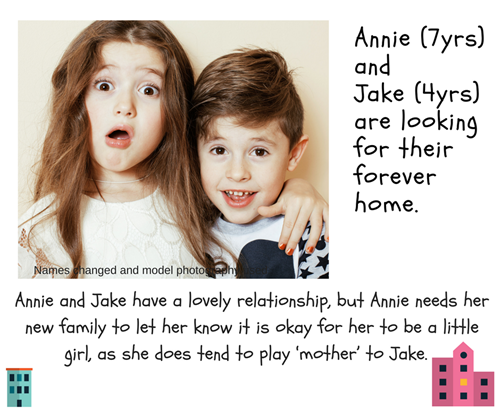 Thinking about adopting gloucestershire county council the profile below is based on a brother and sister currently awaiting adoption in gloucestershire if you feel able to offer them a forever home ccuart Choice Image