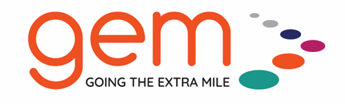 gem: going the extra mile