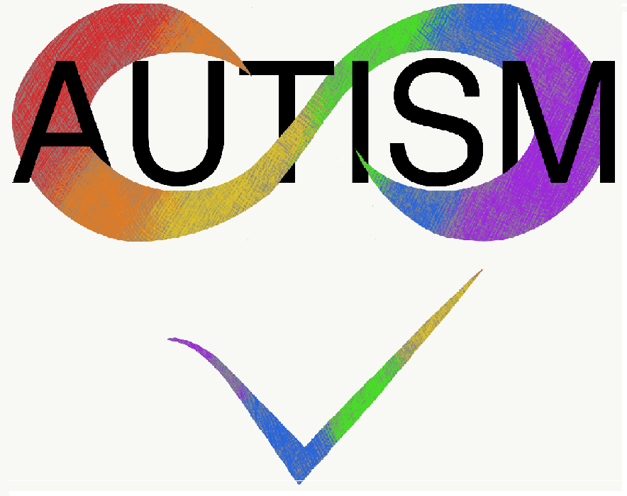 You can find out more about Autism in Gloucestershire here.