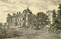Westonbirt House, 1873, Wikipedia